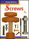 Screws - David Glover