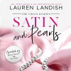 Satin and Pearls - Lauren Landish, Tor Thom, Melissa Moran