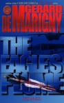 The Eagle's Plume - Gerard de Marigny