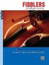 Fiddlers Philharmonic: Viola - Robert Phillips