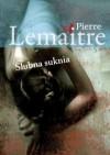 Ślubna suknia - Pierre Lemaitre