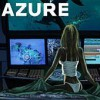 Azure - Daniel Govar