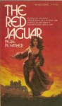 The Red Jaguar - Nelle McFather