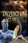 Demon's Quest - Connie Suttle