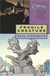 Concrete: Fragile Creature - Paul Chadwick