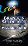 Warbreaker (Tor Fantasy) - Brandon Sanderson