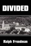 Divided - Ralph Freedman