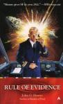 Rule of Evidence - John G. Hemry