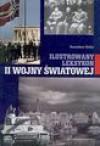Ilustrowany leksykon II wojny światowej - Stanisław Żerko