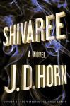 Shivaree - J.D. Horn