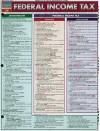Federal Income Tax - BarCharts Inc.