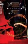 The Sandman: The Kindly Ones, #6 - Charles Vess, Glyn Dillon, Dean Ormston, Neil Gaiman