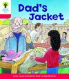 Oxford Reading Tree: Stage 4: More Stories C [Pack of 6] - Roderick Hunt, Alex Brychta