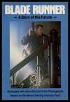 Blade Runner - Les Martin, Philip K. Dick