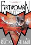 Batwoman: Elegy - Greg Rucka, J.H. Williams III, Rachel Maddow
