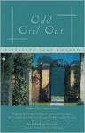 Odd Girl Out - Elizabeth Jane Howard