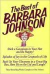 The Best of Barbara Johnson - Barbara Johnson