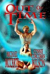 Out Of Time - Michael McCarty, Connie Corcoran Wilson