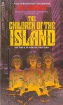 Children of the Island - T.M. Wright
