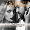 Forever Devoted: Tempting Signs, Book 2 - Virginia Nelson, Virginia Nelson, Suzanne Barbetta