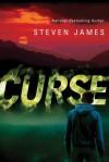 Curse - Steven James