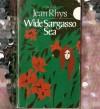Wide Sargasso Sea - Jean Rhys