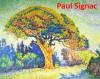 91 Color Paintings of Paul Signac - French Neo-impressionist Painter (November 11, 1863 - August 15, 1935) - Jacek Michalak, Paul Signac