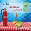 Leberkäsjunkie (Franz Eberhofer 7) - Rita Falk, Christian Tramitz, Der Audio Verlag