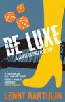 De Luxe - Lenny Bartulin