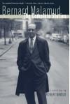 The Complete Stories - Bernard Malamud, Robert Giroux