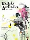 Forty Stories (Penguin Twentieth-Century Classics) - Donald Barthelme