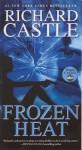 Frozen Heat (Turtleback School & Library Binding Edition) - Richard Castle