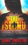 The Island - Sarah Singleton