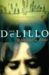 Ratner's Star by Delillo, Don (1992) Paperback - Don DeLillo