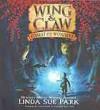 Forest of Wonders (Wing & Claw) - Jim Madsen, Linda Sue Park, Graham Halstead