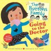 Going to the Doctor - Vivian French