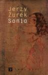 Sonia - Jerzy Żurek