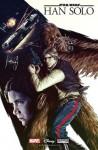 Star Wars: Han Solo (Star Wars (Marvel)) - Marjorie M. Liu, Mark Brooks