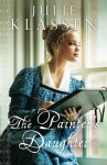 The Painter's Daughter - Julie Klassen