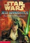 The Call to Vengeance (Star Wars: Jedi Apprentice, #16) - Jude Watson