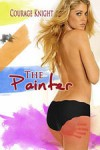 The Painter - Courage Knight