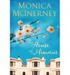 The House of Memories - Monica McInerney