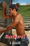 Snookered - S. Blaise