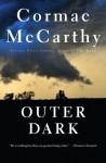 Outer Dark - Cormac McCarthy