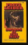 Swords in the Mist - Fritz Leiber, Jeff Jones