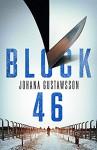 Block 46 (Roy & Castells Series) - Johana Gustawsson, Maxim Jakubowski
