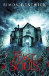 The Feast of All Souls - Simon Bestwick
