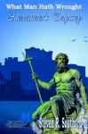 Alexander's Odyssey - Steven R. Southard