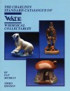 The Charlton Standard Catalogue of Wade Whimsical Collectables - Pat Murray