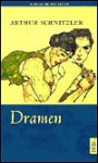 Dramen (Blaue Reihe) - Arthur Schnitzler